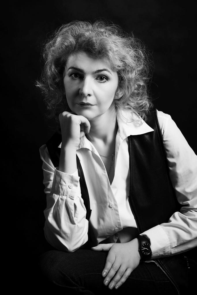 Музыкальное костюмированное действо «Баллада о Шекспире» – события на сайте «Московские Сезоны»