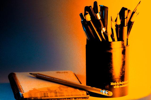 Мастер-класс «Как написать рецензию на литературное произведение (кинофильм, спектакль)» – события на сайте «Московские Сезоны»