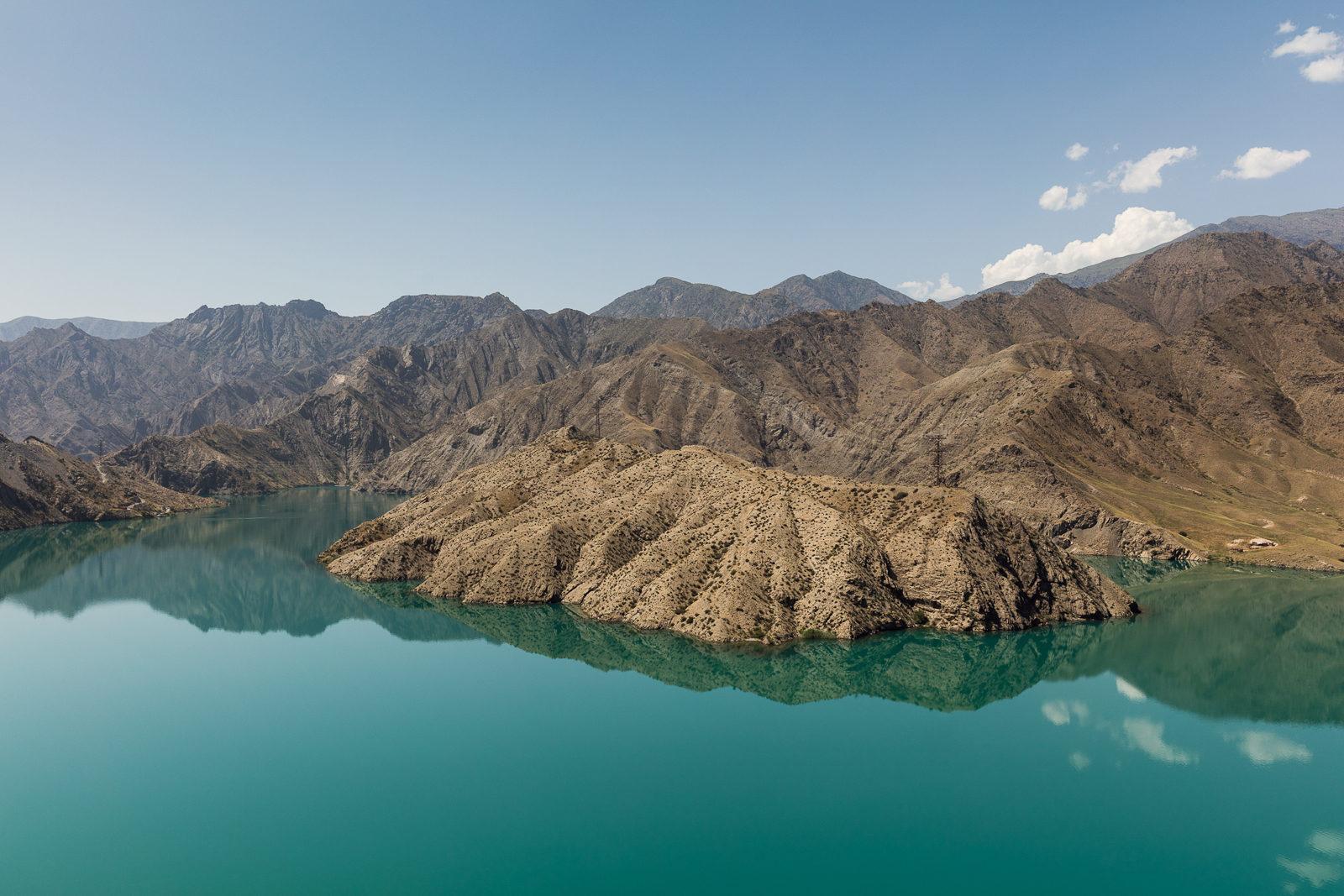 Фотовыставка «Между небом и озером Иссык-Куль. 100 взглядов на Кыргыстан» – события на сайте «Московские Сезоны»