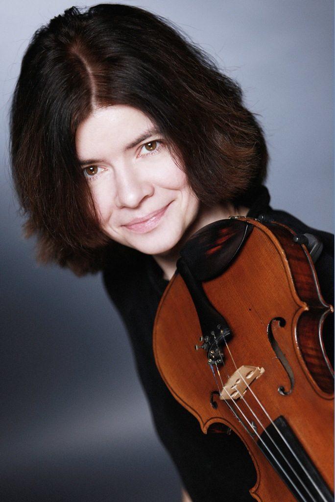 Концерт «Музыка Италии и Германии эпохи барокко» – события на сайте «Московские Сезоны»