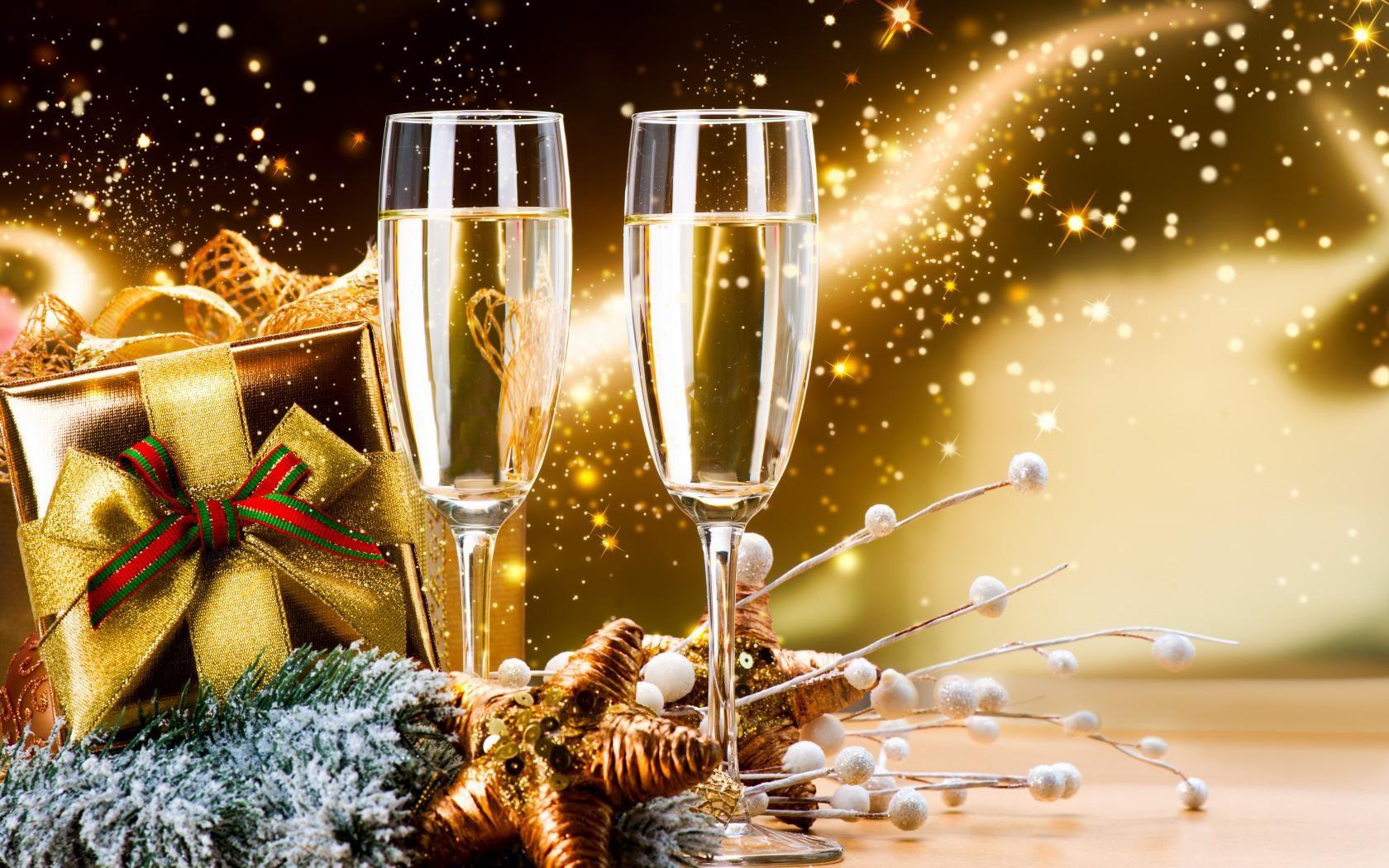 Автобусная экскурсия «Новый год и брызги шампанского» – события на сайте «Московские Сезоны»