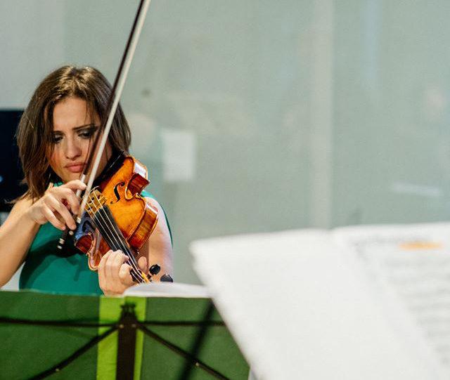 Концерт «Р. Шуман и И. Брамс» – события на сайте «Московские Сезоны»