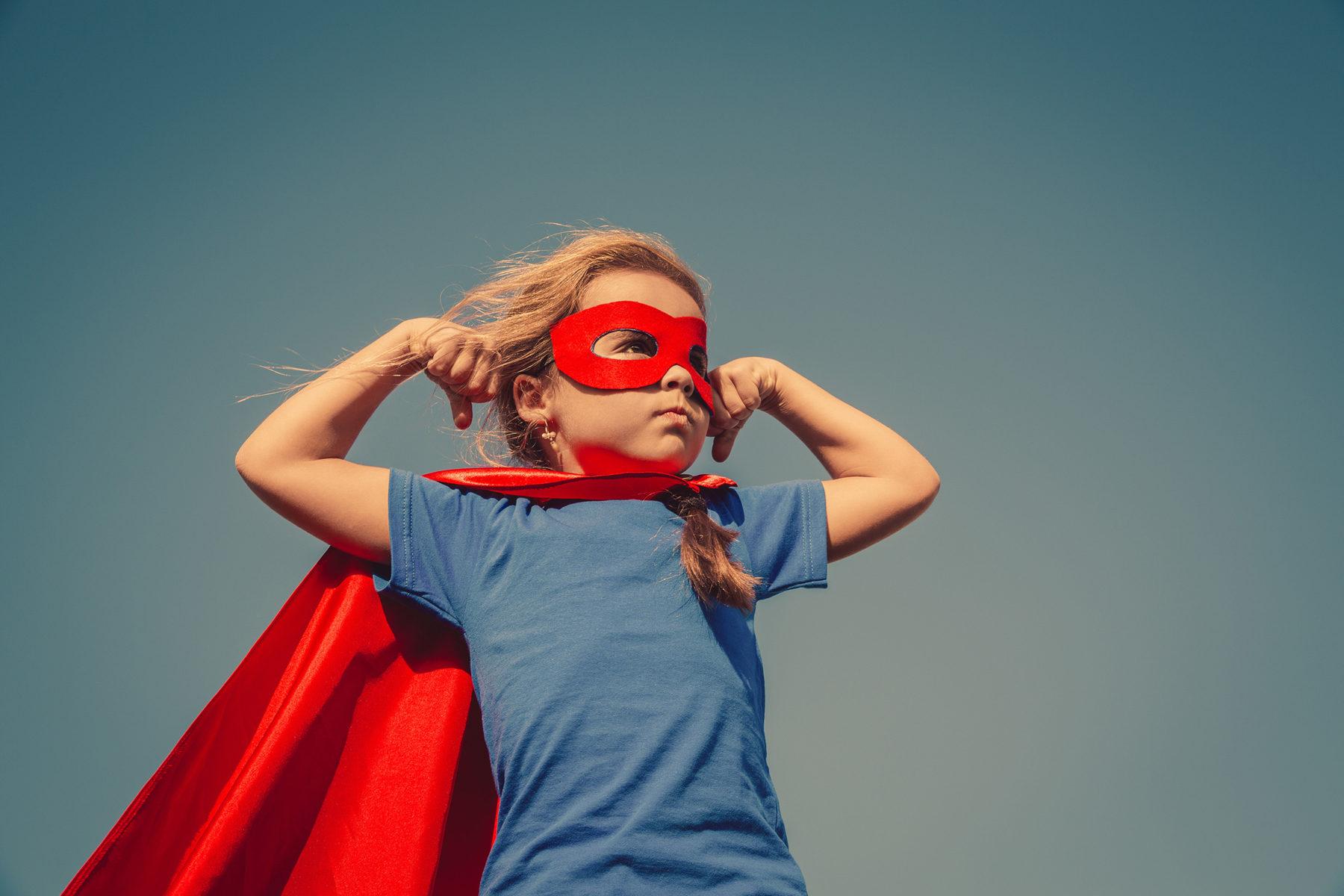 Лекция «Детская самостоятельность, или Как помочь ему расти» – события на сайте «Московские Сезоны»