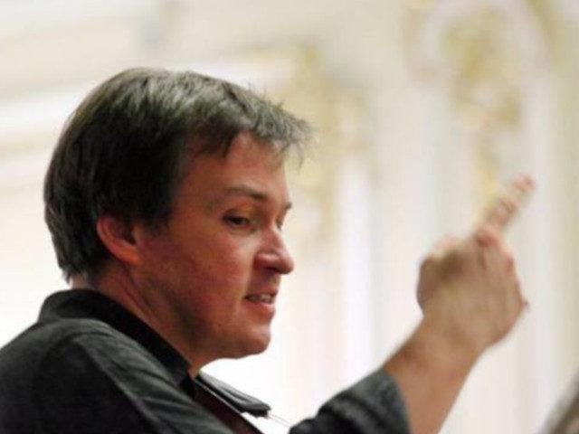 Концерт «Оркестру Pratum Integrum – 16 лет» – события на сайте «Московские Сезоны»
