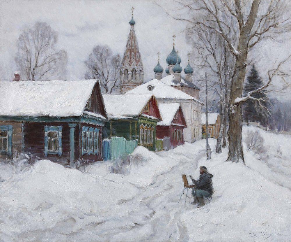 Выставка «География России в народном костюме» – события на сайте «Московские Сезоны»