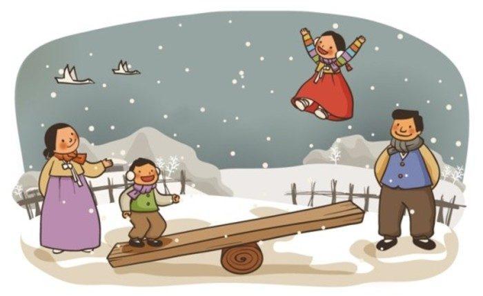Праздник «Соллаль» – события на сайте «Московские Сезоны»