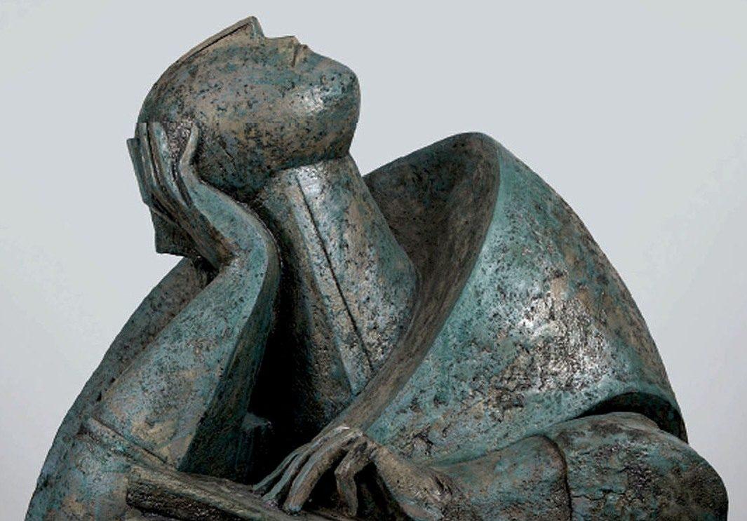 Выставка произведений Наталии Вяткиной – события на сайте «Московские Сезоны»