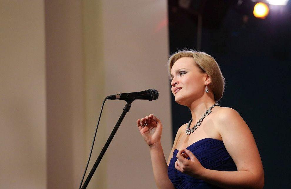 Концерт «Лучшие вальсы мира» – события на сайте «Московские Сезоны»