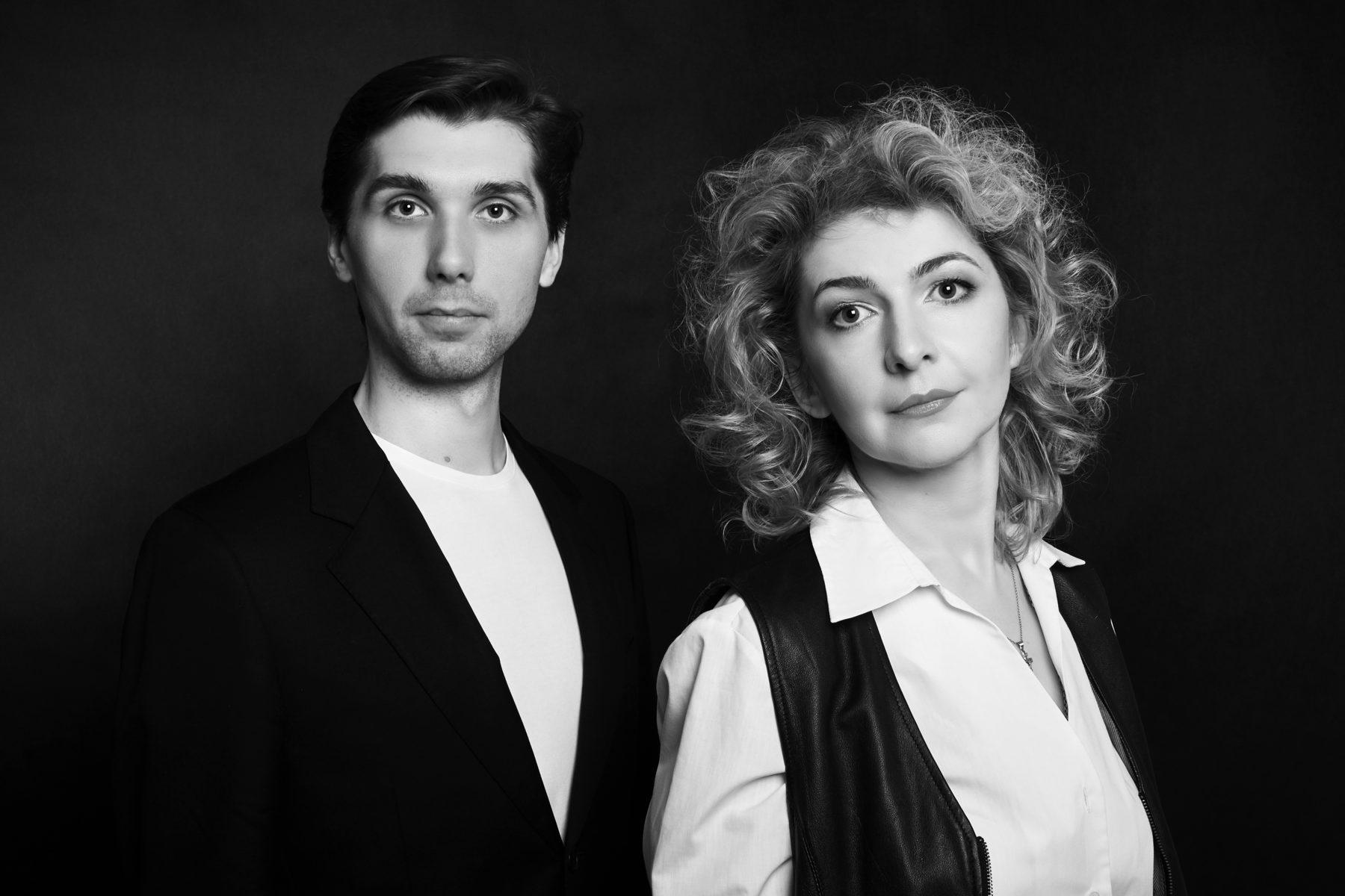Концерт «Апокалипсис. Явление семи ангелов» – события на сайте «Московские Сезоны»