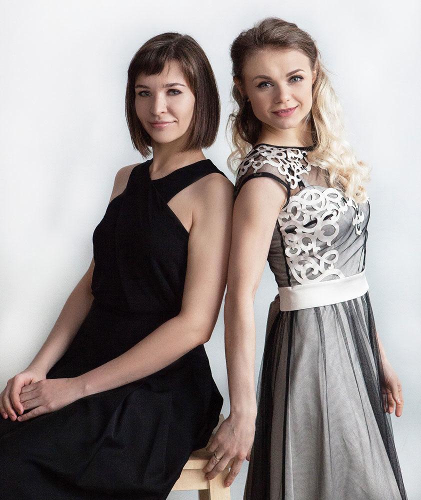 Весенний концерт – события на сайте «Московские Сезоны»