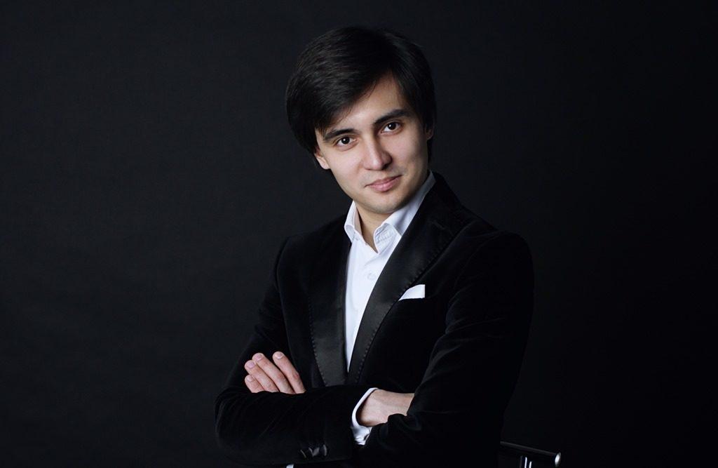 Концерт «Рожденные в Башкортостане» – события на сайте «Московские Сезоны»