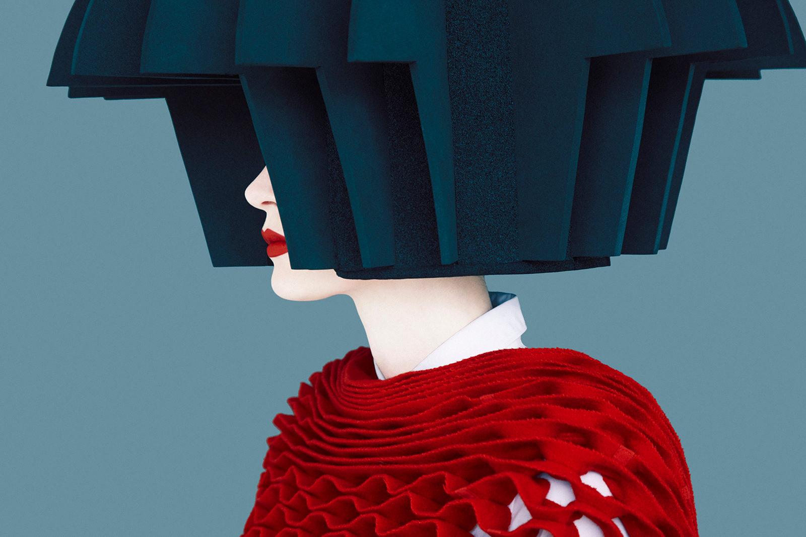 «Вперед в прошлое» в «Мультимедиа-арт-музее» – события на сайте «Московские Сезоны»