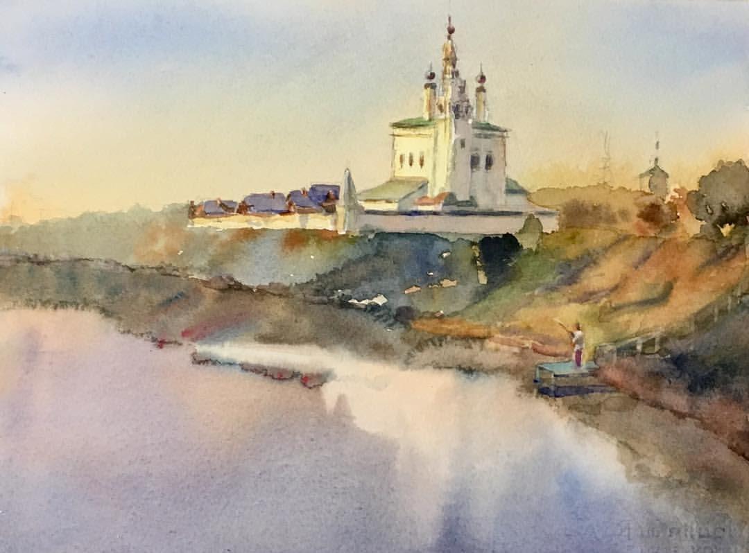 Выставка живописи «Душевный разговор» – события на сайте «Московские Сезоны»