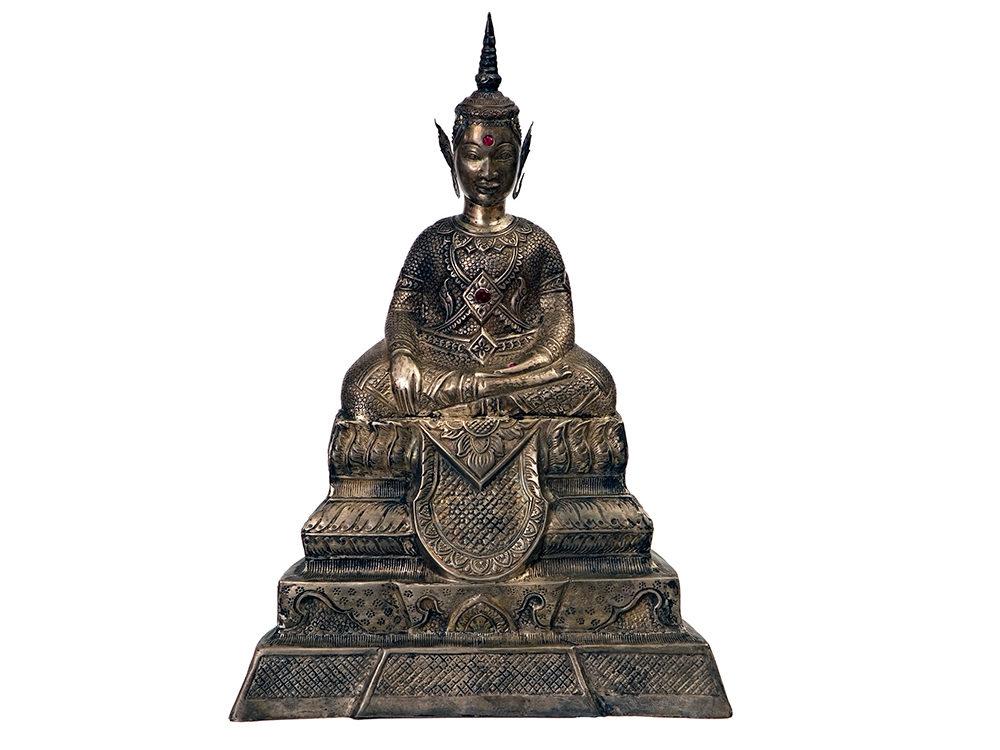 Лекция «Искусство Камбоджи» – события на сайте «Московские Сезоны»