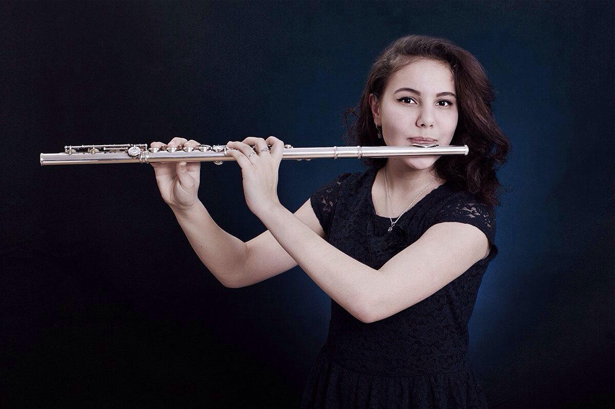 Концерт «Звонче жаворонка пенье…» – события на сайте «Московские Сезоны»