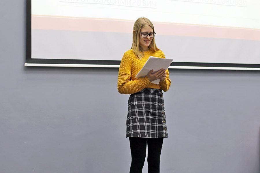 Лекция «Публичный вызов» – события на сайте «Московские Сезоны»