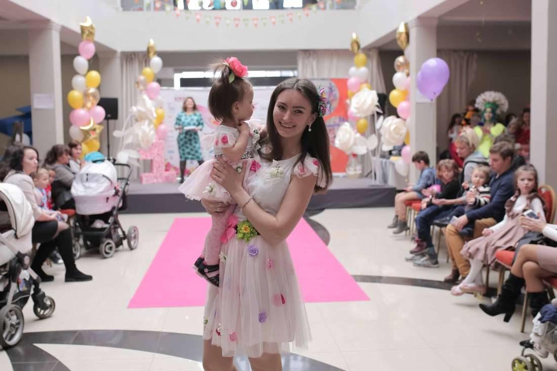 Фестиваль «Цветочное настроение» – события на сайте «Московские Сезоны»