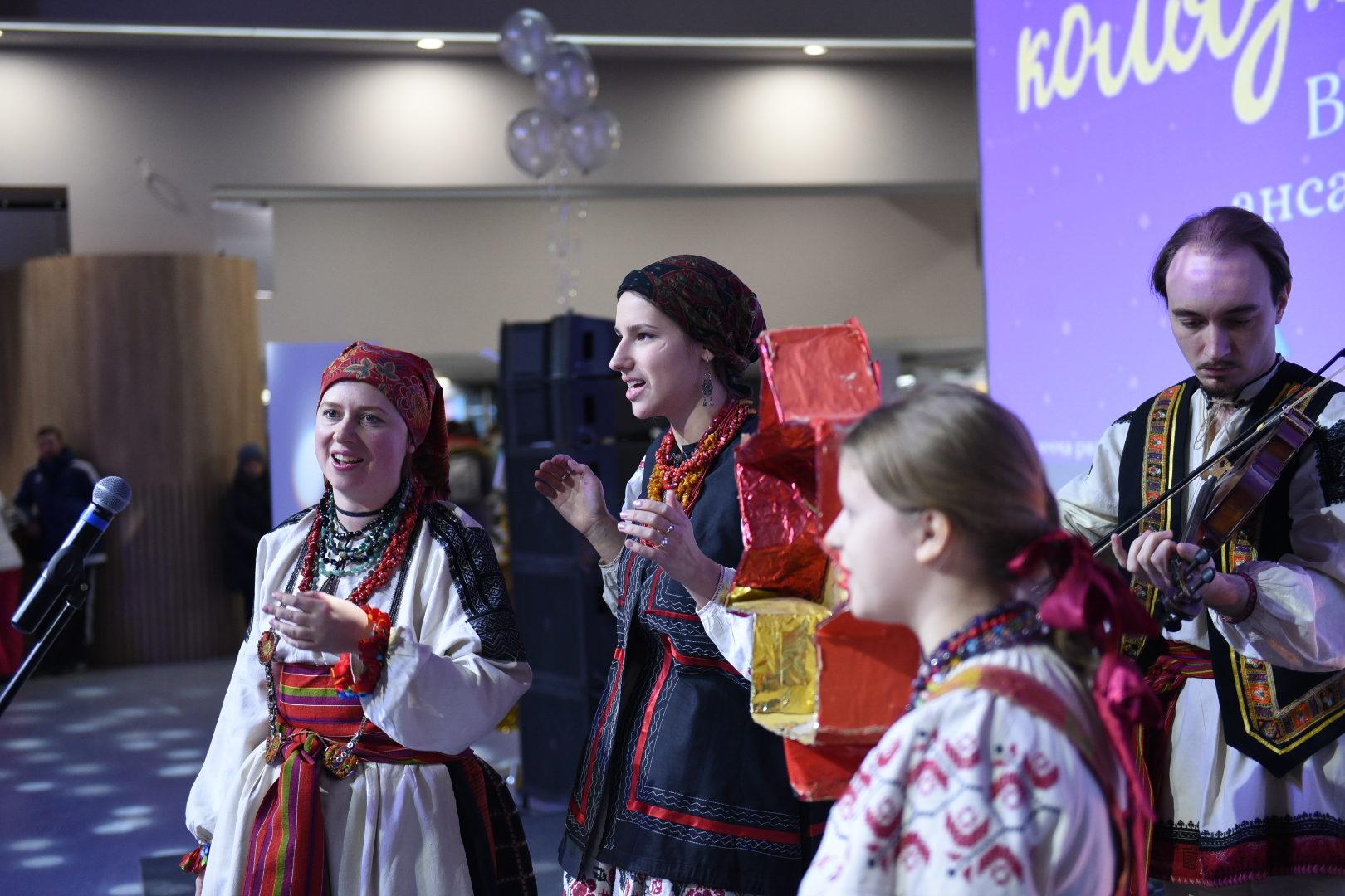 Весенний фестиваль в Историческом парке – события на сайте «Московские Сезоны»