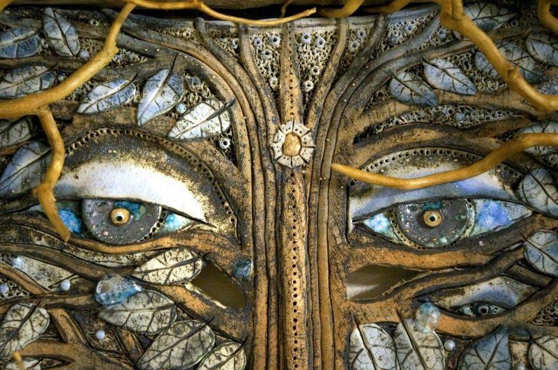 Выставка «Пробуждение» – события на сайте «Московские Сезоны»