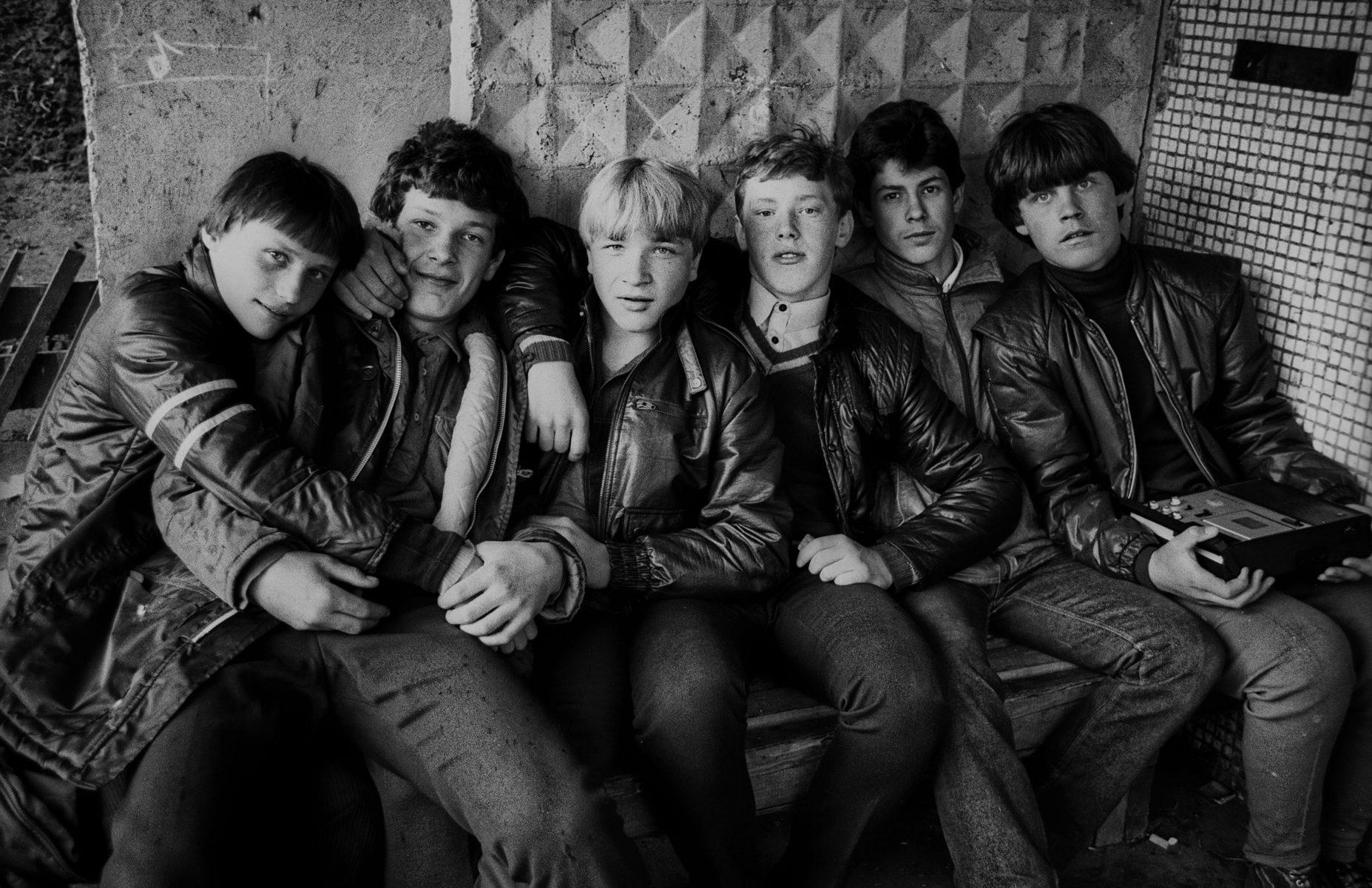 Выставка «Игорь Верещагин. Необъективная реальность» – события на сайте «Московские Сезоны»