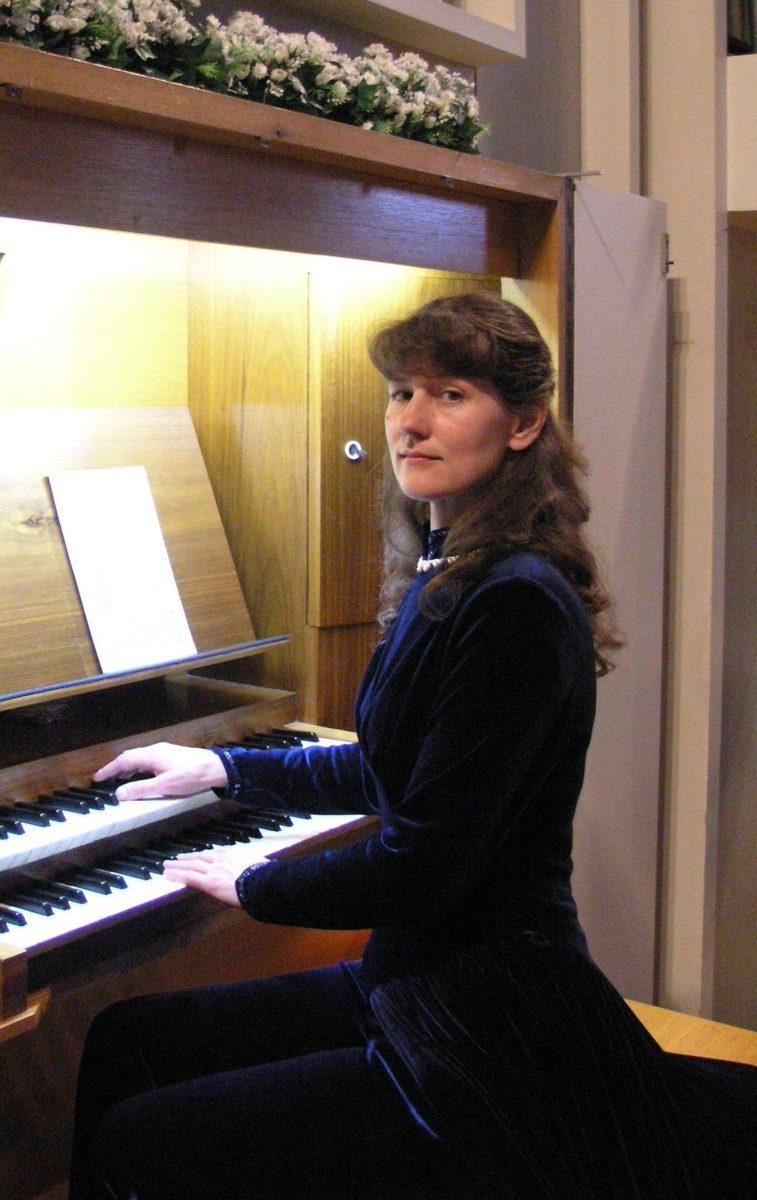 Концерт «Весенний сонет. Любимые страницы романтической музыки» – события на сайте «Московские Сезоны»