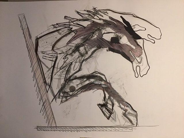 Встреча со скульптором Вадимом Космачевым – события на сайте «Московские Сезоны»