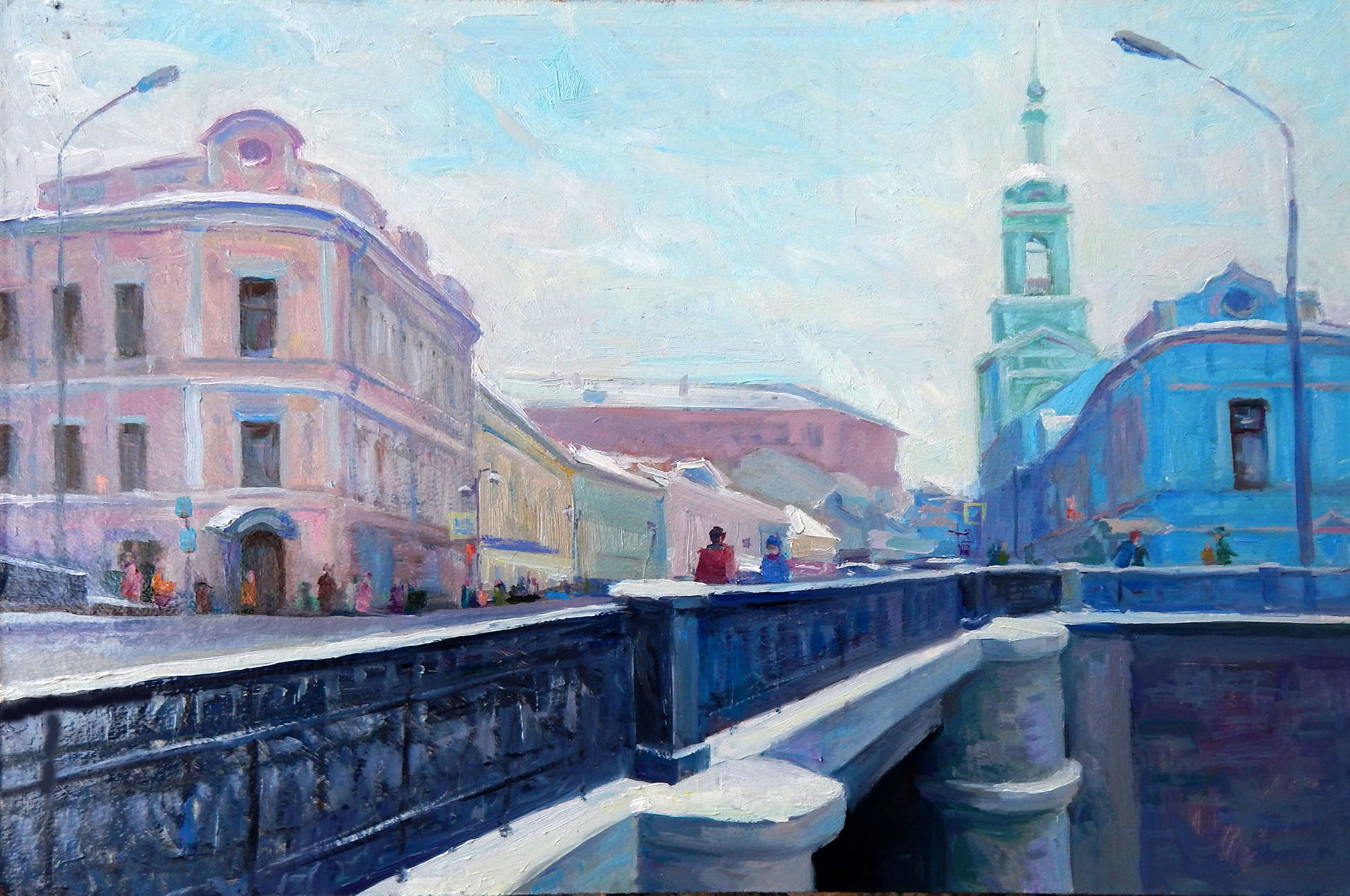 Выставка «Традиции, мастерство, искусство» – события на сайте «Московские Сезоны»