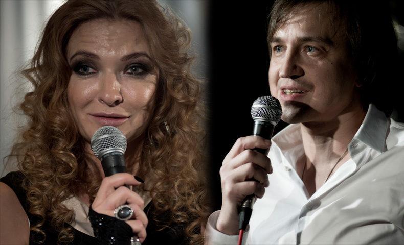 Мини-спектакли «Трудные пути любви» – события на сайте «Московские Сезоны»