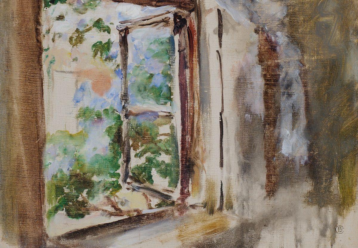 Лекция «Русский импрессионизм» – события на сайте «Московские Сезоны»