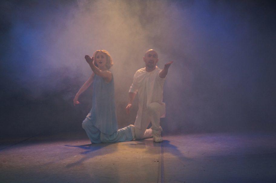 Концерт на вечную тему «О тебе...» – события на сайте «Московские Сезоны»