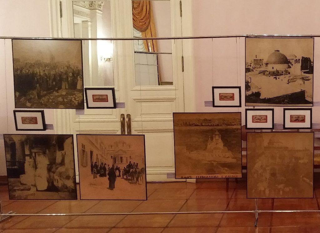 Круглый стол «Фотография в кругу гуманитарных и художественных дисциплин современной высшей школы» – события на сайте «Московские Сезоны»
