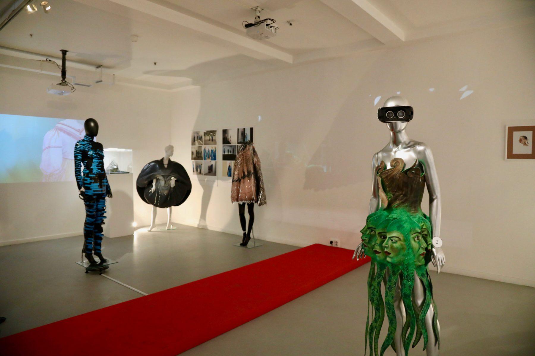 Выставка I am digital – события на сайте «Московские Сезоны»
