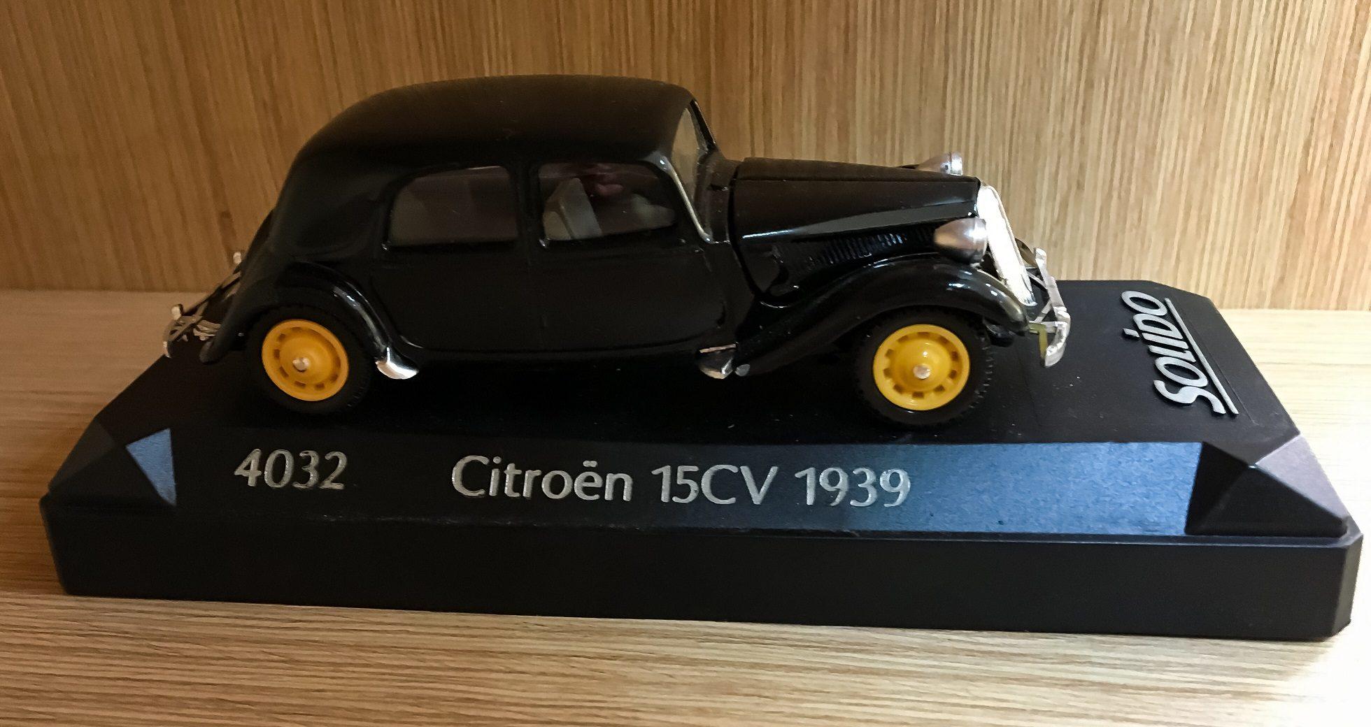Выставка «Автомобиль в миниатюре» в музее «Московский транспорт» – события на сайте «Московские Сезоны»