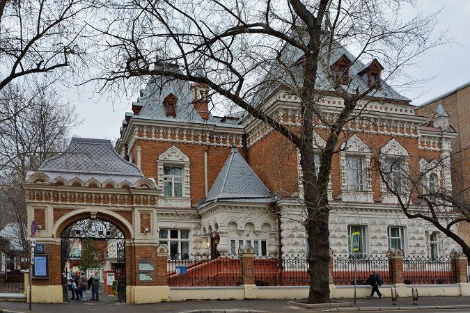 Праздник «Эксперименты с элементами» – события на сайте «Московские Сезоны»