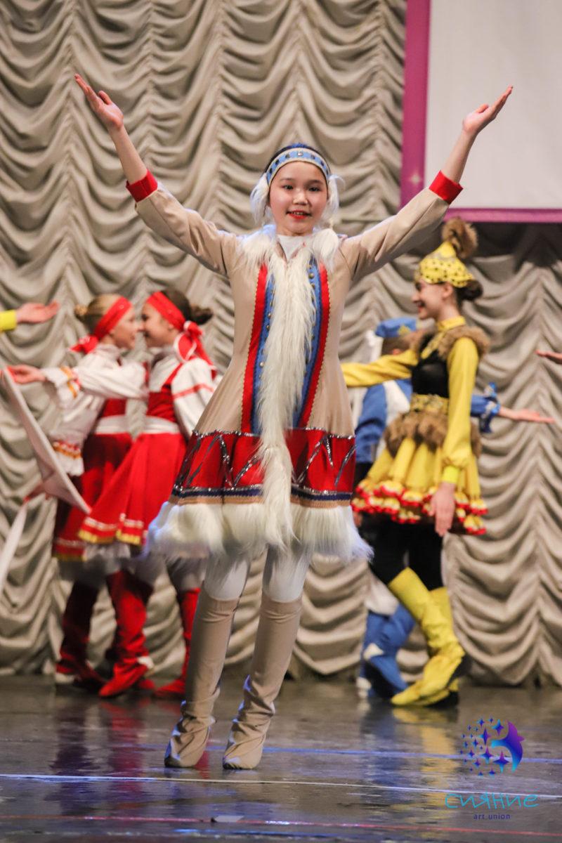 Международный конкурс-фестиваль «Кремлевские звезды» – события на сайте «Московские Сезоны»