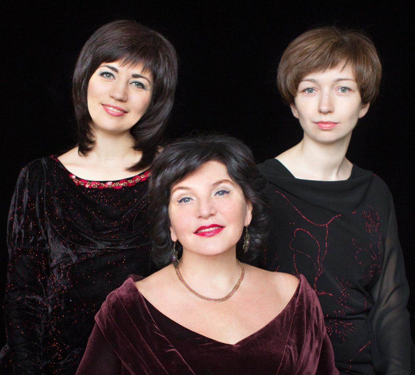 Концерт «От Севильи до Гренады» – события на сайте «Московские Сезоны»