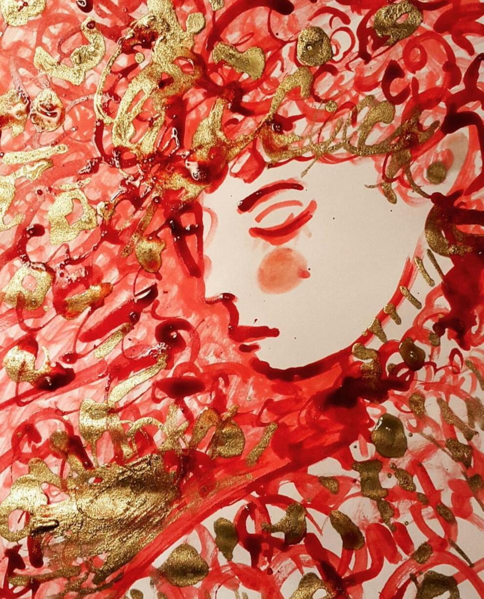 Выставка Reminiscence в Alpert Gallery – события на сайте «Московские Сезоны»