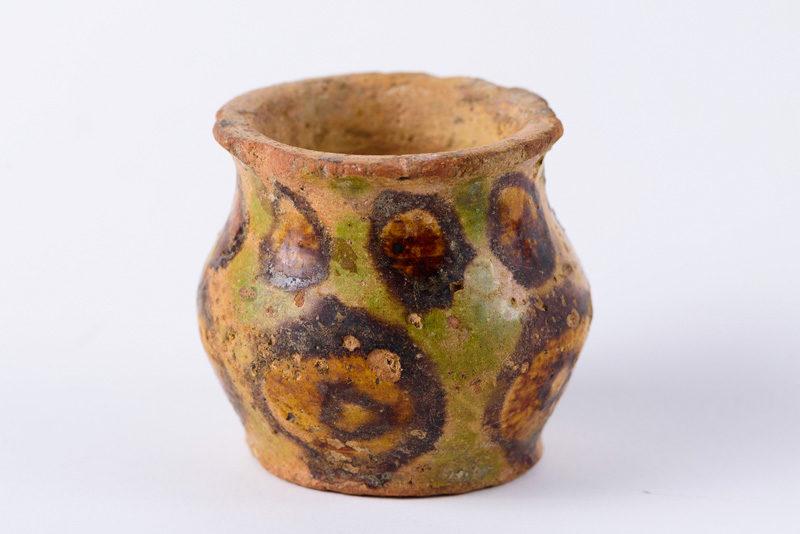Выставка «Век археологии» – события на сайте «Московские Сезоны»