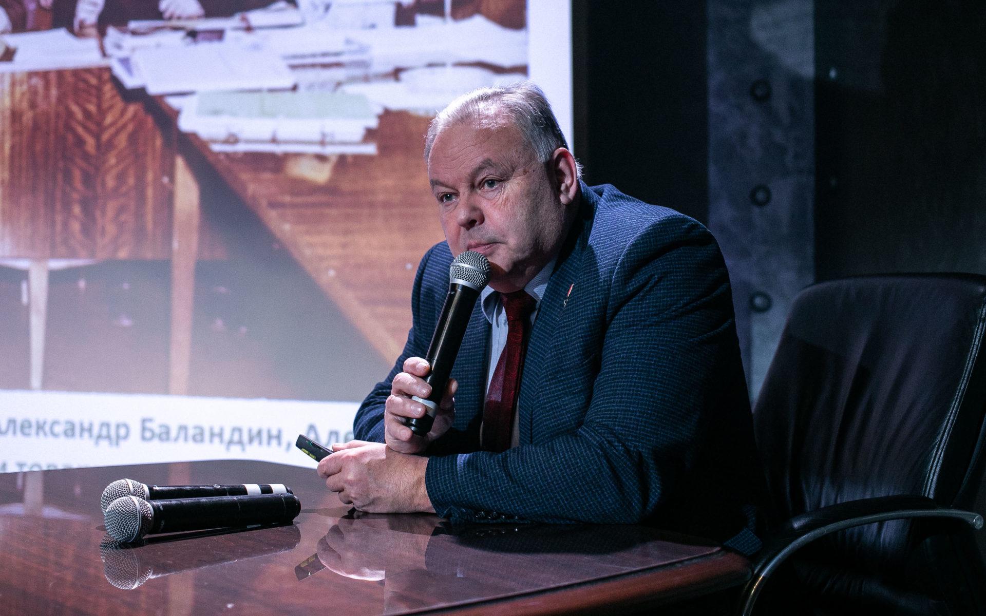 Познавательный час «Спроси космонавта!» – события на сайте «Московские Сезоны»