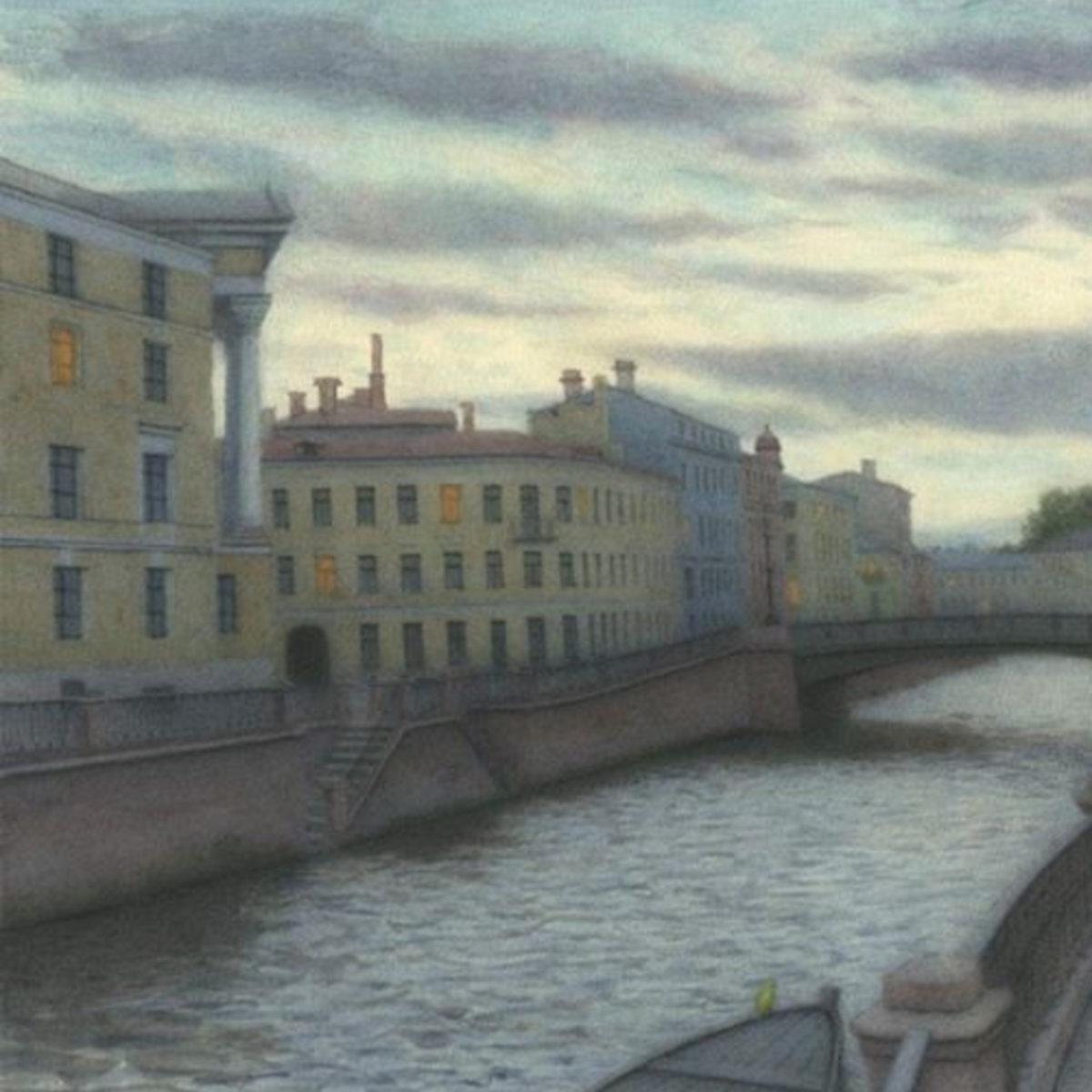 Выставка «А. С. Пушкин и все-все-все» – события на сайте «Московские Сезоны»