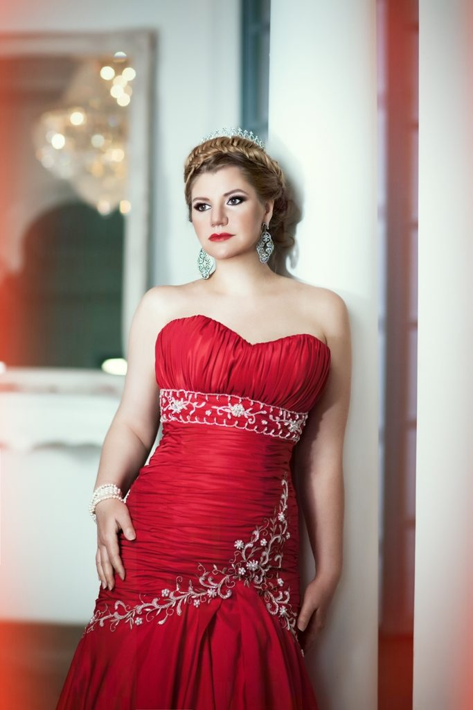 Концерт «И. С. Бах. Лучшее. Органная и вокальная музыка» – события на сайте «Московские Сезоны»