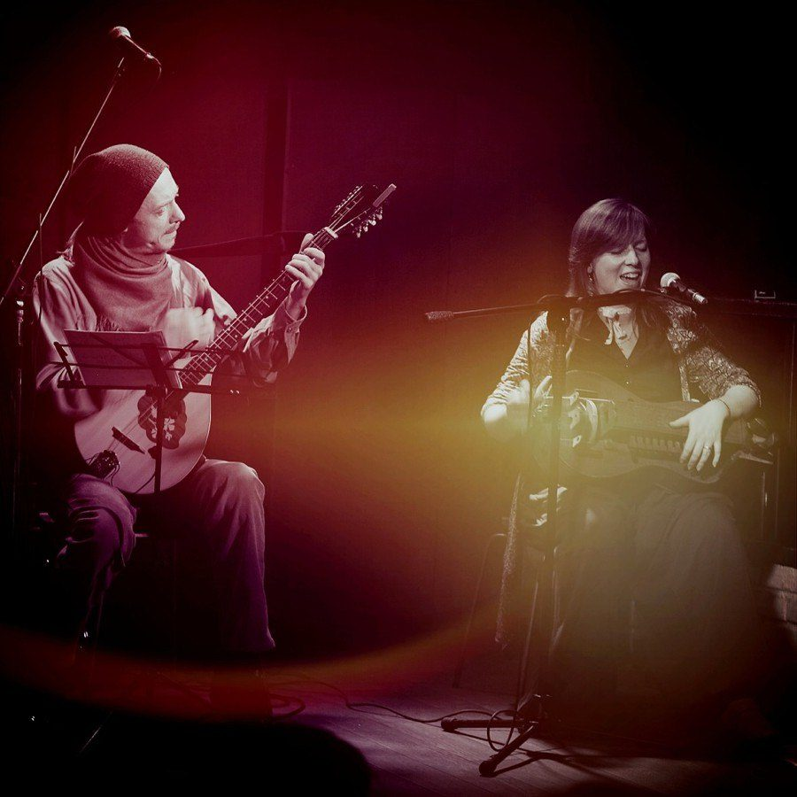 Концерт «Небылички в личку» – события на сайте «Московские Сезоны»