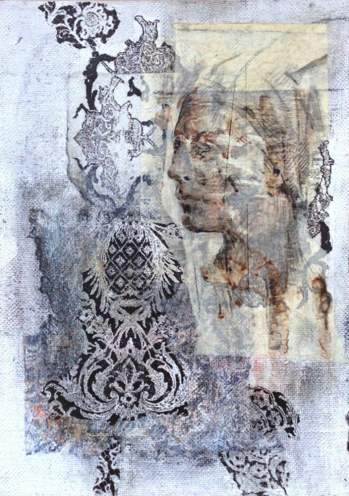 Ярмарка искусства ART | fix price в Галерее ЗНУИ – события на сайте «Московские Сезоны»