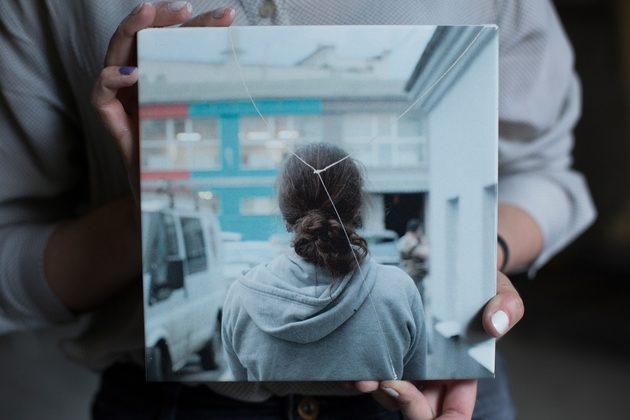 Выставка «Я подумаю об этом завтра» в галерее «Богородское» – события на сайте «Московские Сезоны»