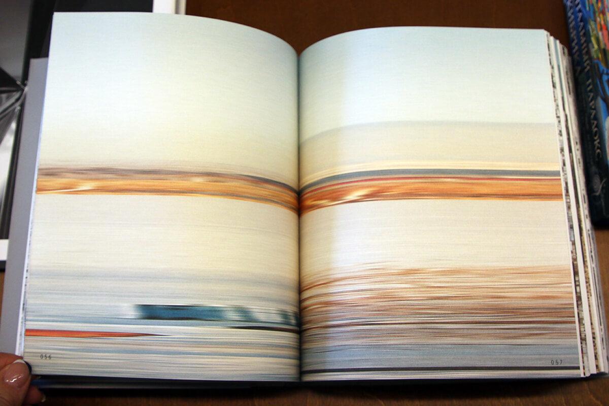 Выставка «Жар-книга» в Российской государственной библиотеке – события на сайте «Московские Сезоны»