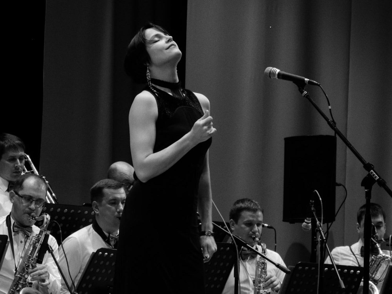 Концерт «Джазовое лето» в галерее «Нико» – события на сайте «Московские Сезоны»