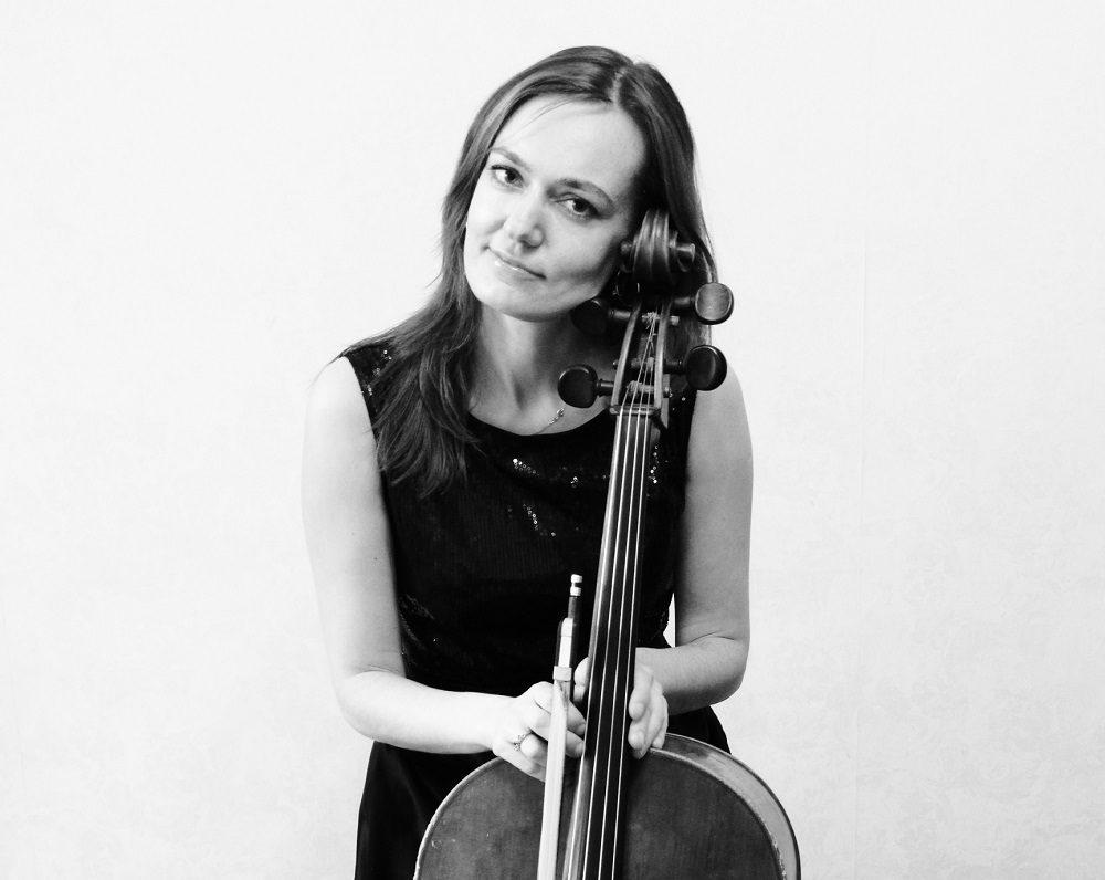 Концерт «От барокко до классицизма» – события на сайте «Московские Сезоны»