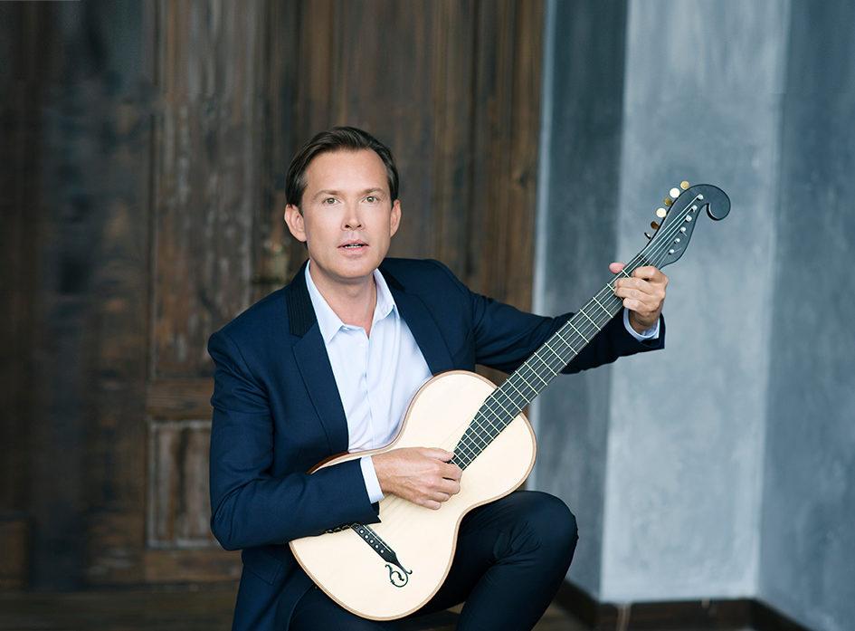 Концерт Je chante – события на сайте «Московские Сезоны»