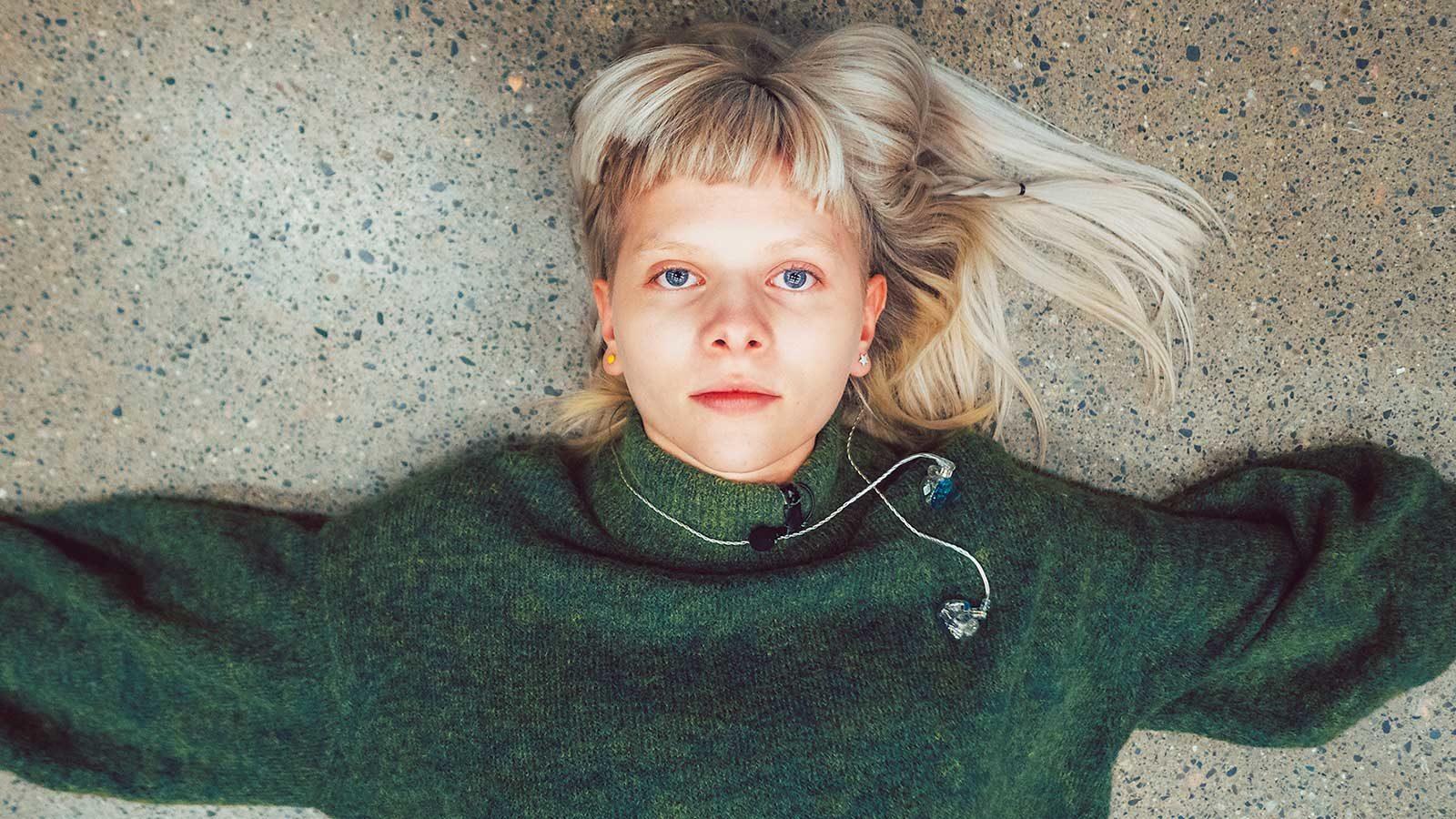 Beat Film Festival – события на сайте «Московские Сезоны»