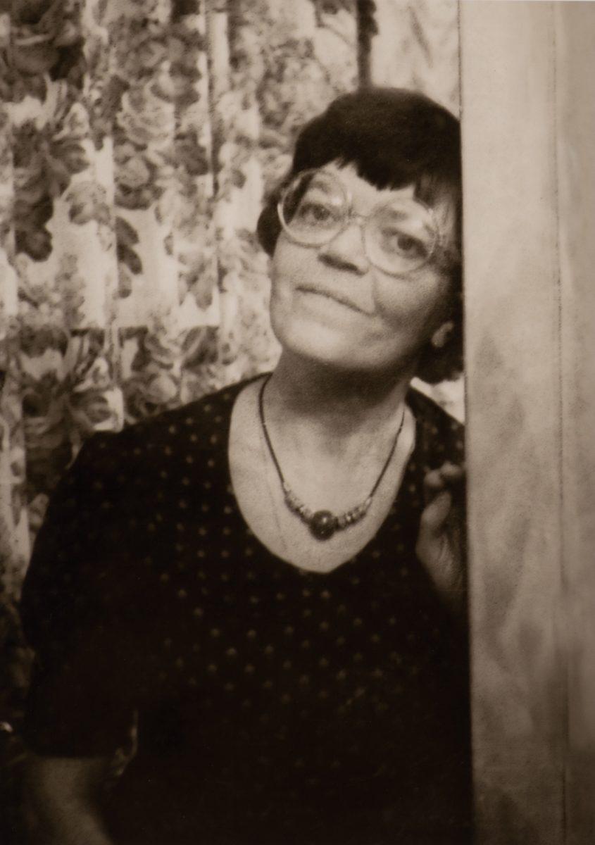 Персональная выставка Татьяны Городской «Сестра – моя жизнь» в Театральной галерее на Малой Ордынке – события на сайте «Московские Сезоны»